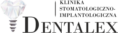 Logo Dentalex