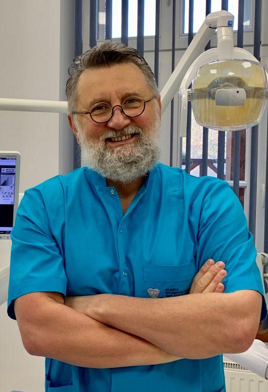 dr Siemieniuta
