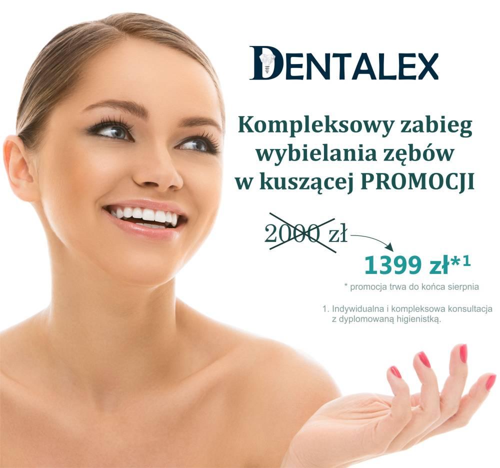 Dentalex-wybielanie-reklama